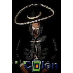 Lámina mexicano
